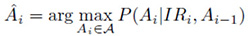Ecuacion 2